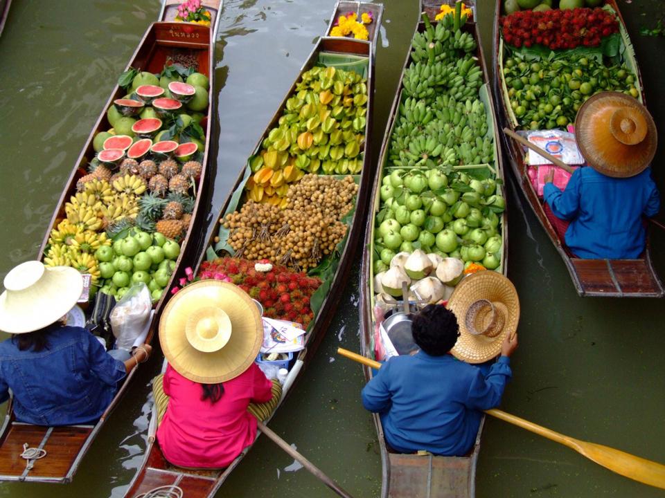 river-market-bkk